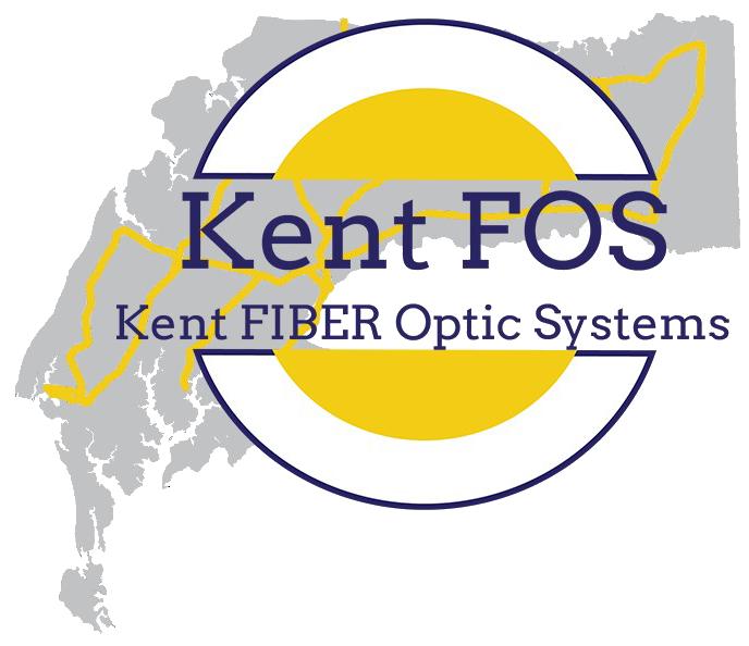 Kent FIBER Optic Systems | Dark Fiber Network | Kent County MD